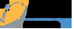 IFT_Logo_250x100