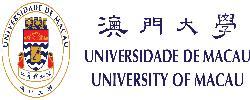 UM_Logo_250x100